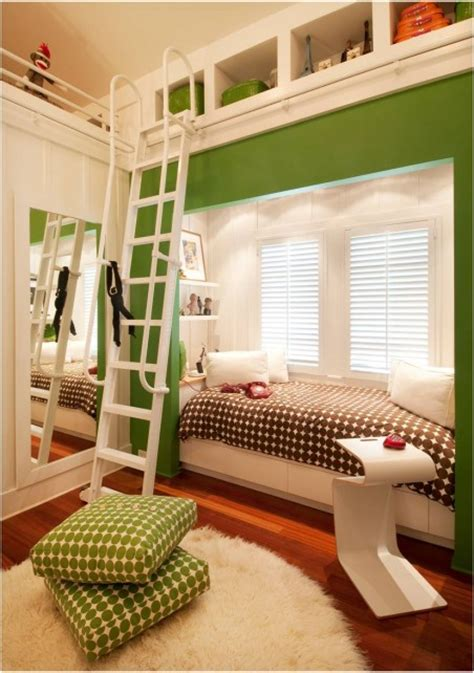 pretty teenage girl bedrooms key interiors by shinay not pink and beautiful teen girl