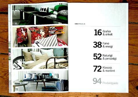 home designer pro bonus catalogs h m editorial creativnativs