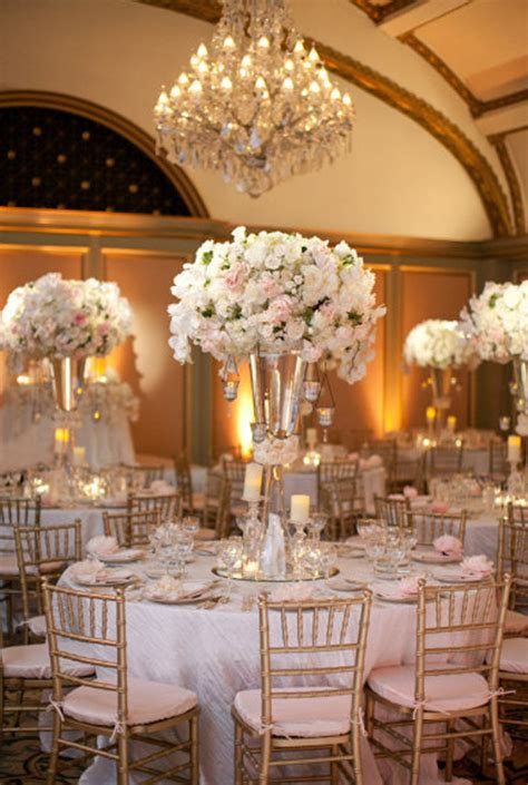 stylish caribbean weddings reception tablescapes archives