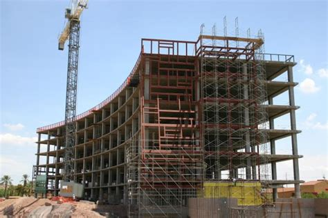 layout of building structure building structures mis engineering