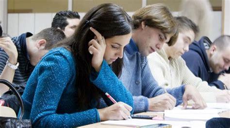 segreteria studenti pavia orari studenti