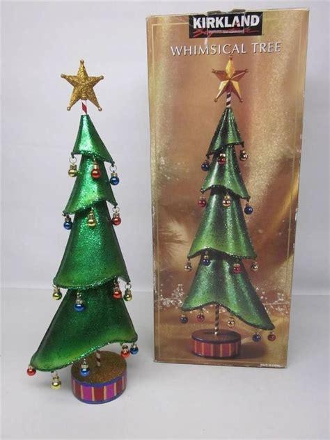 pictures on kirkland signature christmas tree christmas