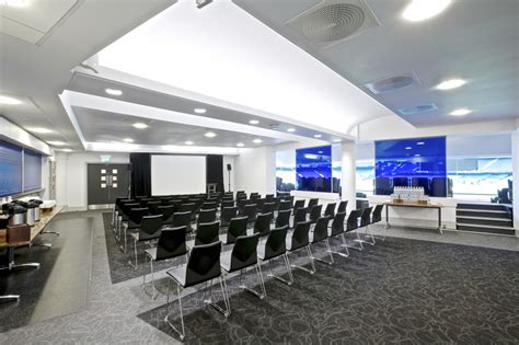 centenary auditorium venue hire facilities venue hire meetings events at chelsea football club