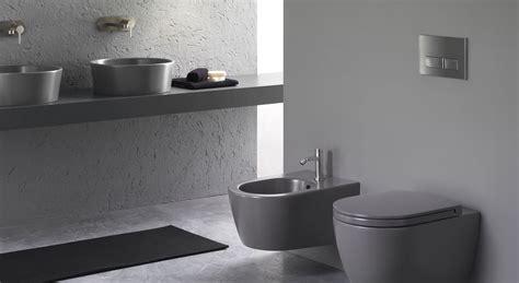 sanitari colorati per bagno bagno non bianco per sanitari co cose di casa