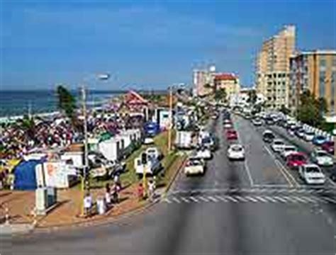 Car Rental Port Elizabeth South Africa by Port Elizabeth Transport And Car Rental Port Elizabeth