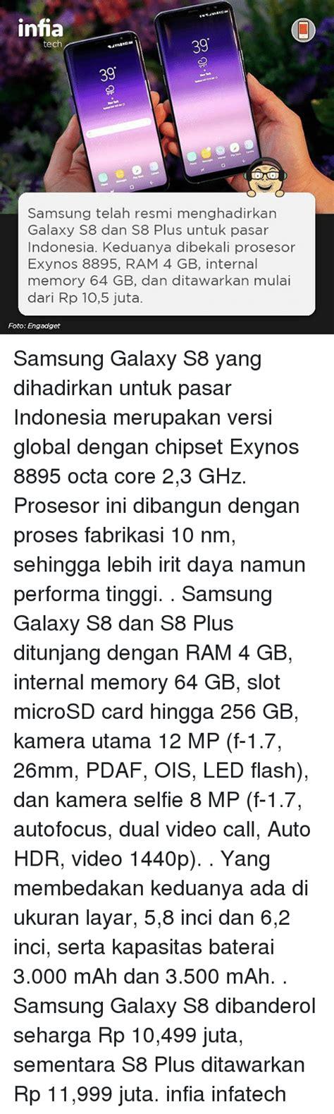 Samsung Galaxy Yang Ada Led Flash 25 Best Memes About Samsung Galaxy S8 Samsung Galaxy S8 Memes