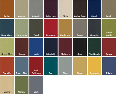 color swatches what color is a level 4 picture dark brown hairs