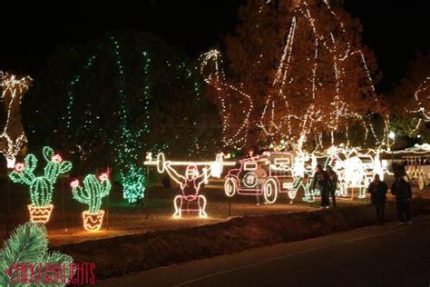Superb Chickasha Ok Christmas Lights #5: Ok65-10-700x467.jpg