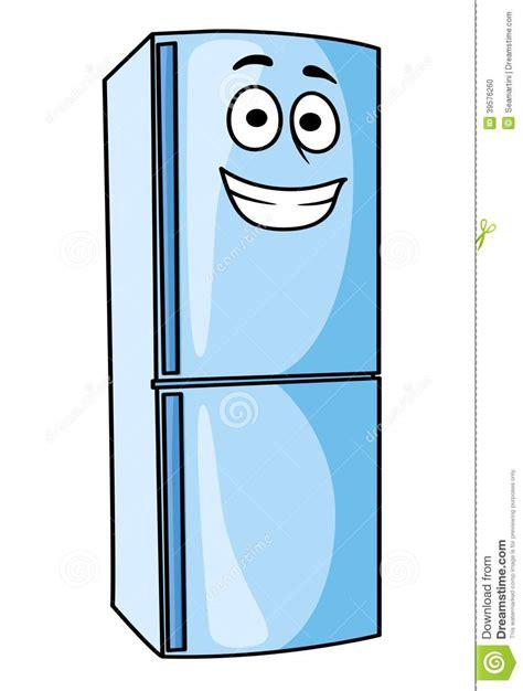 Royal Blue Bedroom fridge clipart 1902262