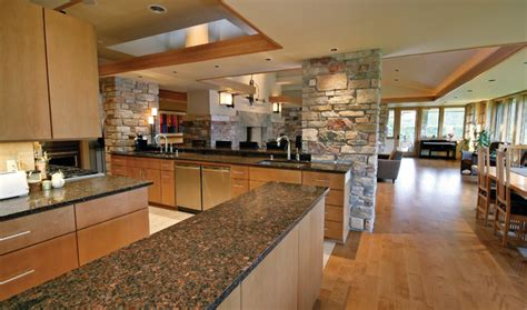 vitas prairie style kitchen milwaukee