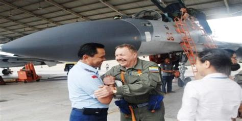 War On Terror Pesawat 3pcs May 2013 Indo Defense Page 2