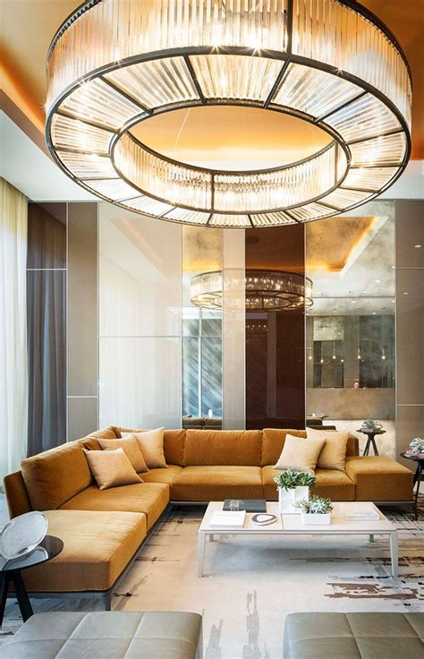 home decor and lighting ls and lighting home decor 10 questions with