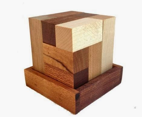 Types Of Furniture Wood by How To Shop For Furniture Without Remorse