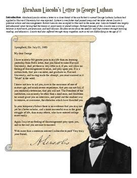 abraham lincoln biography in hindi pdf download letters of abraham lincoln pdf docoments ojazlink