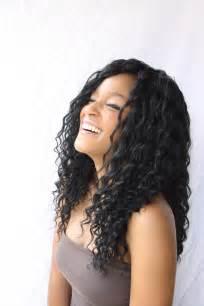 lastest hair in kenya latest hairstyle darling in kenya