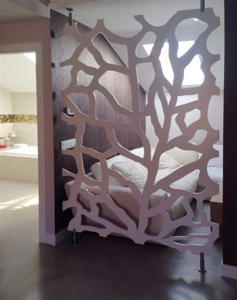 celosias para interiores celosias de metal celocias de madera para interior