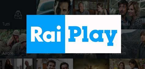 film streaming senza registrazione 10 siti per vedere film in streaming gratis e serie tv e