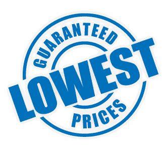 the best price ireland best price