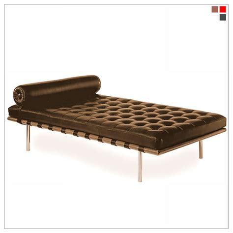 couch barcelona jaim srl barcelona couch