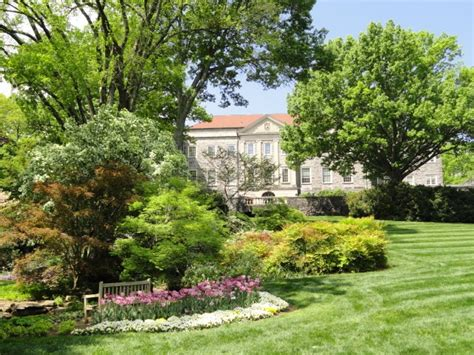 1000 images about gardens at cheekwood on pinterest Cheekwood Botanical Gardens