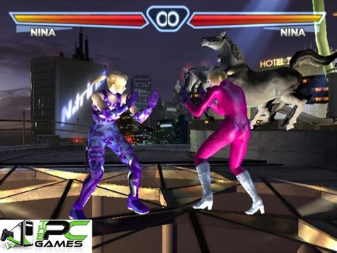 tekken 4 game for pc free download in full version tekken 4 pc game free download full version highly compressed