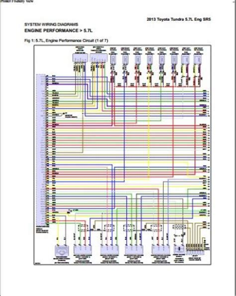 scosche nissan wiring harness diagrams free