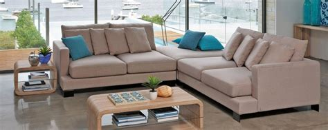norman upholstery our top furniture picks of the half yearly clearance