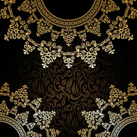 lace pattern background free download lace background vector free vector graphic download