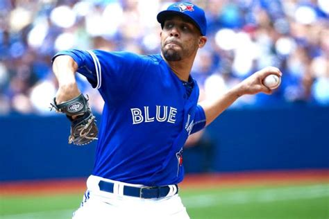 david price wallpaper blue jays toronto blue jays tickets