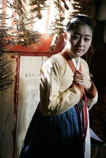 Watch Shadows In The Palace 2007 Full Movie Shadows In The Palace Korean Movie 2007 궁녀 Hancinema The Korean Movie And Drama Database