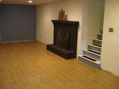 Flooring & Rugs: Interesting Allure Vinyl Plank Flooring
