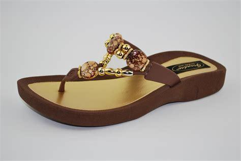 grandco sandals grandco expression sandals ebay