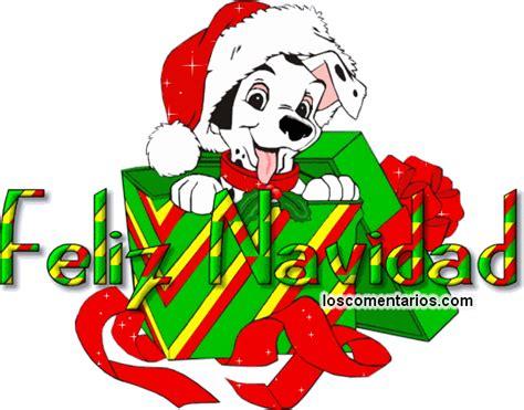 imagenes animadas de navidad graciosas gifs con frases de navidad de todo navidad