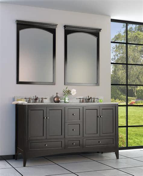 bathroom vanities vancouver wa simple bathroom cabinets vancouver custom modern vanities