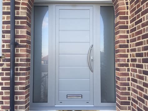 Exterior Door Price Front Doors Ergonomic Aluminium Front Doors Price Aluminium Front Doors For Sale In Cape Town