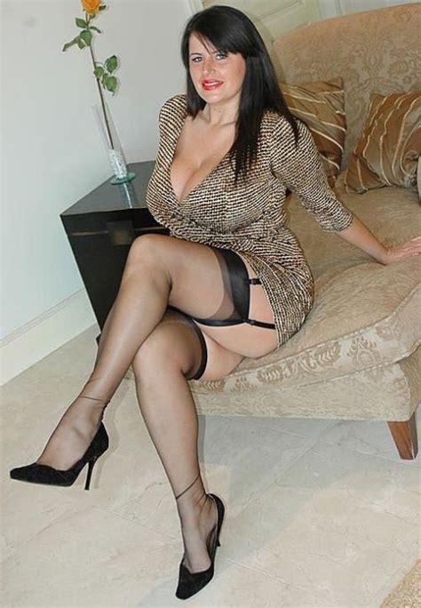 plus size style on pinterest for older women grandota y hermosa secrets in lace pinterest posts