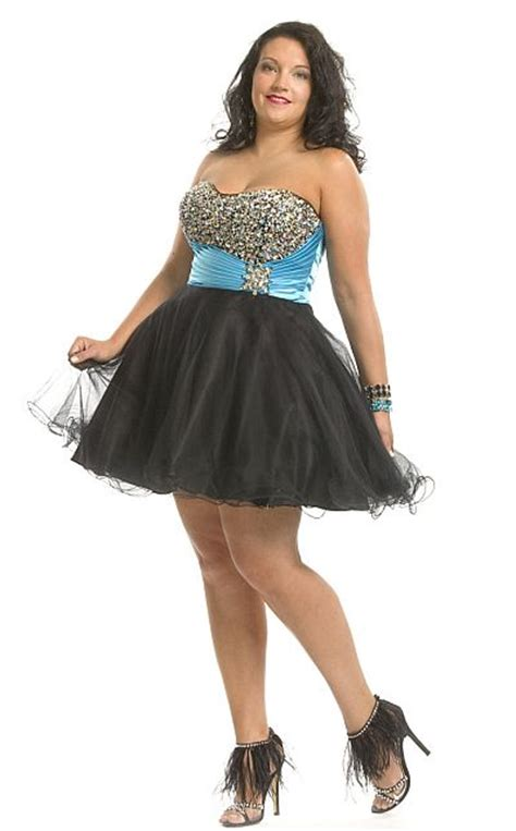 plus size short prom dresses dresses formal prom plus size prom dresses dressed up girl