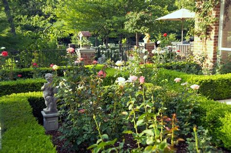 65 best images about troy rhone garden design on