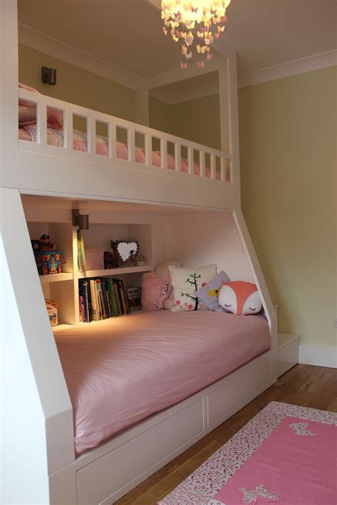 9 year old girl bedroom ideas kids bedroom ideas kids contemporary with 9 year old girl