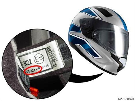 rappel produit bmw 233 change les casques sport pour un