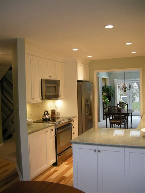 townhouse kitchen remodel ideas main line townhouse kitchen remodel traditional