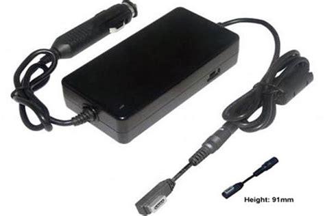 macbook pro car charger best buy dc power adapter car charger for apple macbook pro 15 17