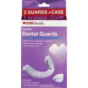 comfort dental price list cvs comfort nightime dental guards cvs com