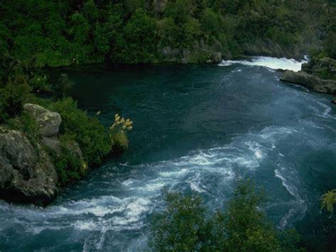 imagenes sin copyright rios hard rock 80 s fotos de rios