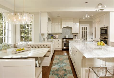 houzz home design inc houzz home design inc indeed home green with envy leed certified whole house renovation