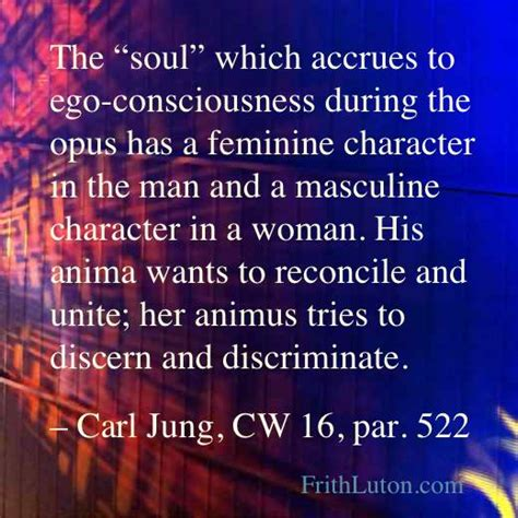 the point of his soul books soul jungian definition