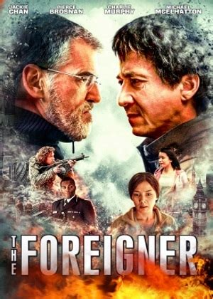 film foreigner the foreigner 2017 watch full movie download 450mb mkv