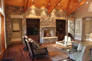 the wood and stone modern home interior design modern homes of good modern home interiors