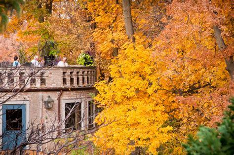 mn landscape arboretum mn landscape arboretum restaurant 28 images minnesota