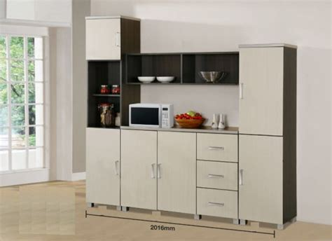 Mobile Kitchen Cabinets Portable Kitchen Units Pictures Crowdbuild For
